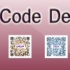 http://gogoadv.com/singapore/wp-content/uploads/2012/11/qr-code.png