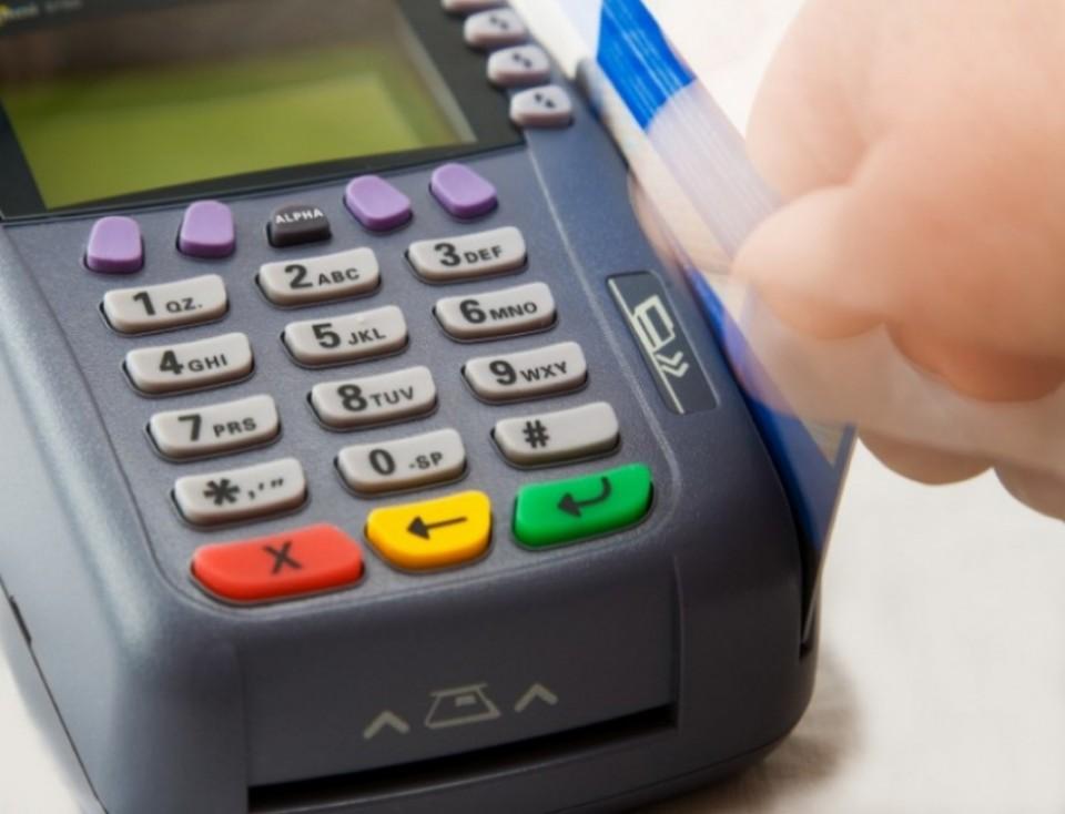 Malaysia Credit Card Machine, Merchant Services Kuala Lumpur (KL), Johor (JB),  & Penang