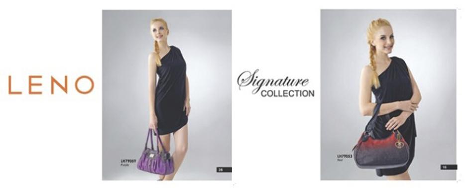 Malaysia Fashion, Shoes and Handbags