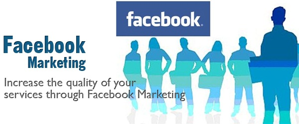 Singapore Facebook Marketing – Go Go Group Pte Ltd